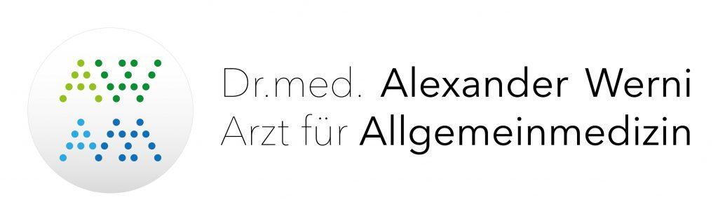Dr. Alexander Werni